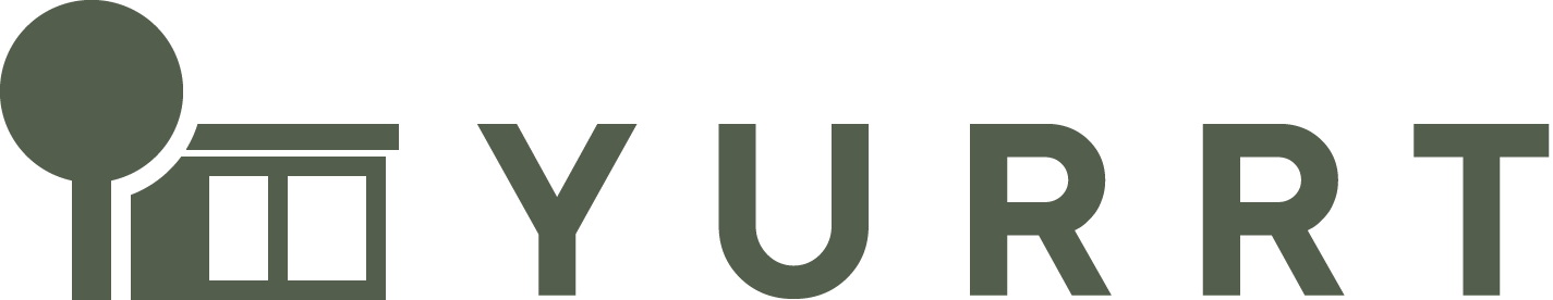 YURRT