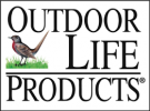 Outdoor Life Products