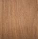 Bangkirai vlonderplank | 25x145 | ribbel / glad | 244cm