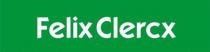Felix Clercx