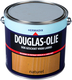 Hermadix | Douglas-Olie Naturel | 2500 ml