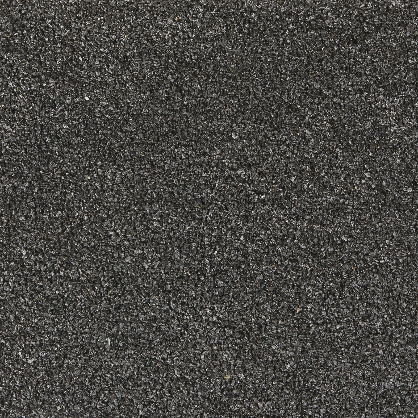 Gardenlux   Inveegsplit zwart   20 kg
