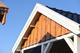 Hillhout | Zadeldak Prestige 700 x 400
