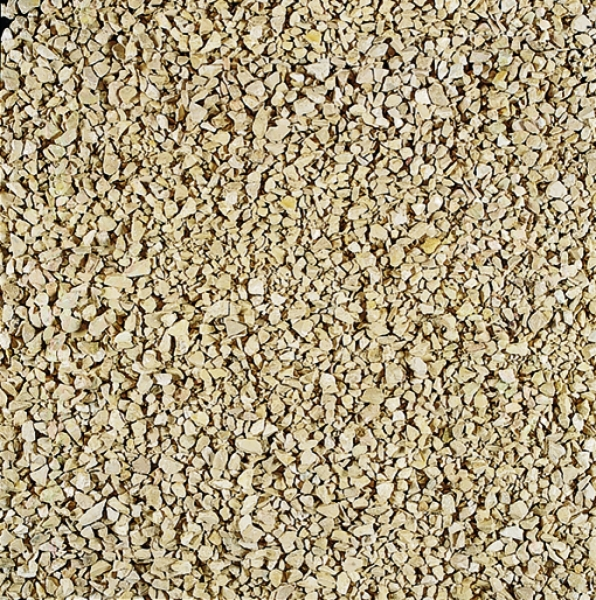 Excluton   Yellow Sun split 6-10 mm   750 kg
