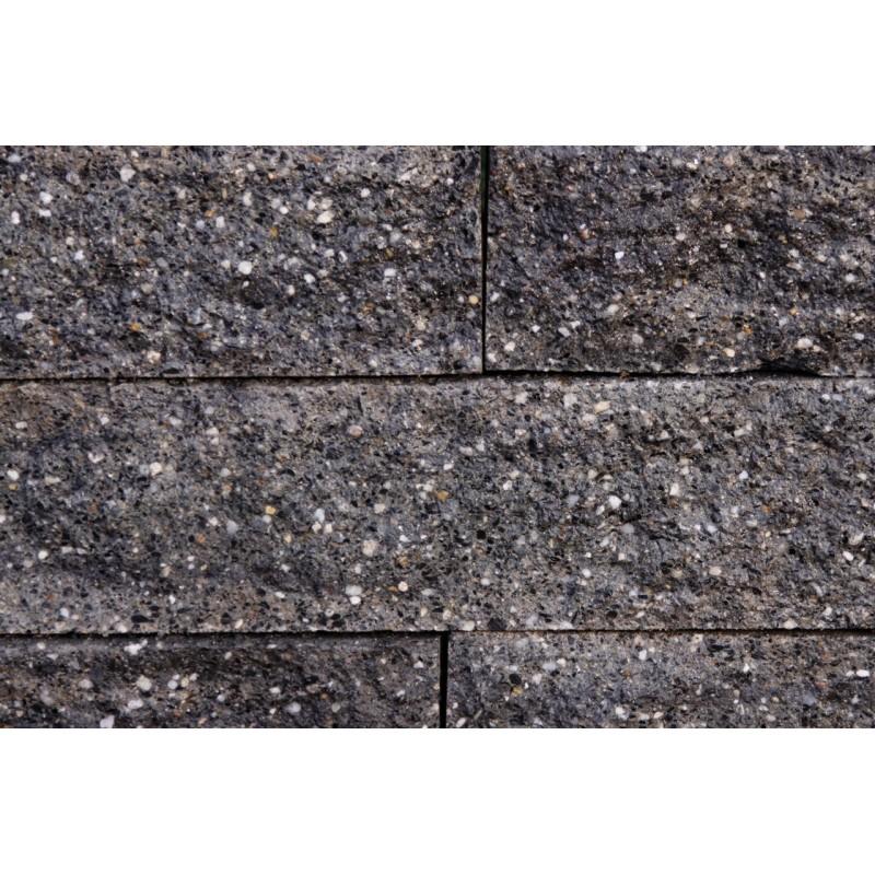 Excluton | Granibiels 15x15x60 cm | Grezzo