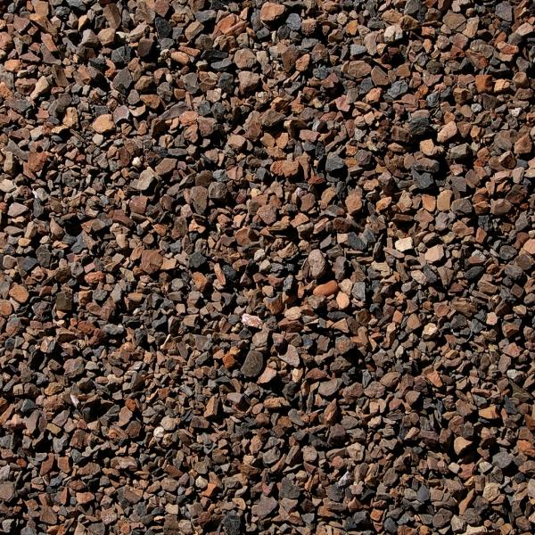 Excluton   Mijnsplit 10-20 mm   25kg